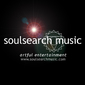 Photo of Soulsearch Music