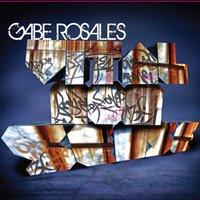 Gabe Rosales (Gabe Rosales) - Vital Nonsense (Vital Nonsense) Cover Art