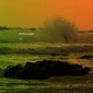 Ambioscape - Vol I Cover Art