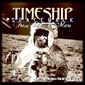 Timeship (SpaceArt) - Spacewalk (From Eden To Mars) Cover Art