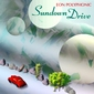 Eon Polyphonic - Sundown Drive Cover Art