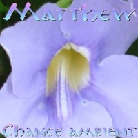 Meditations by Matthew - Chance Ambient Cover Art
