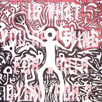 Isaac Smeele - Ambiguous Bones Cover Art