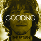 GOODING - The Return Cover Art