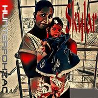HunterFoxzAC - Skylar Cover Art