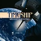 Photo of Timeship (SpaceArt)