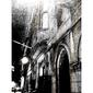 James Beaudreau - Easy Pieces No.4 Cover Art