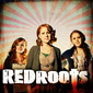 Red Roots - Red Roots Cover Art