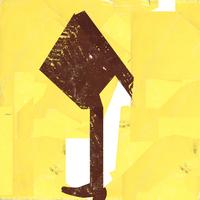 James Beaudreau - Goodmorning Junction Cover Art