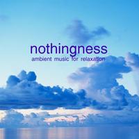Val Goldsack - Nothingness Cover Art