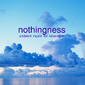 Val Goldsack - Nothingness Cover Art