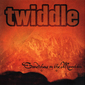 Twiddle - Somewhere on the Mountain Cover Art