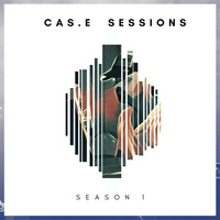 Pherson - Cas.e Sessions - Season 1 (Bonus Content) Cover Art