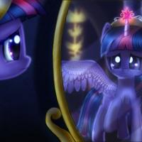 Pony Music - Pony Music - Identity Cover Art
