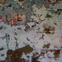 James Beaudreau - Wick Cover Art