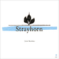 James Beaudreau - Strayhorn Cover Art