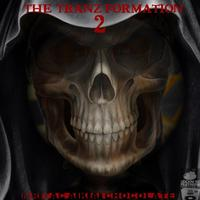 Mr.Tac a.k.a. Chocolate (Mr.Tac) - The Tranz-Formation 2 Cover Art