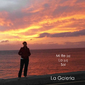 La Galeria - Mi Re La  Sol (feelgood music) Cover Art