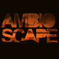 Photo of Ambioscape