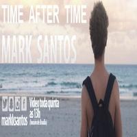 Ernest Vogue - Time After Time (Mark Santos) Cover Art